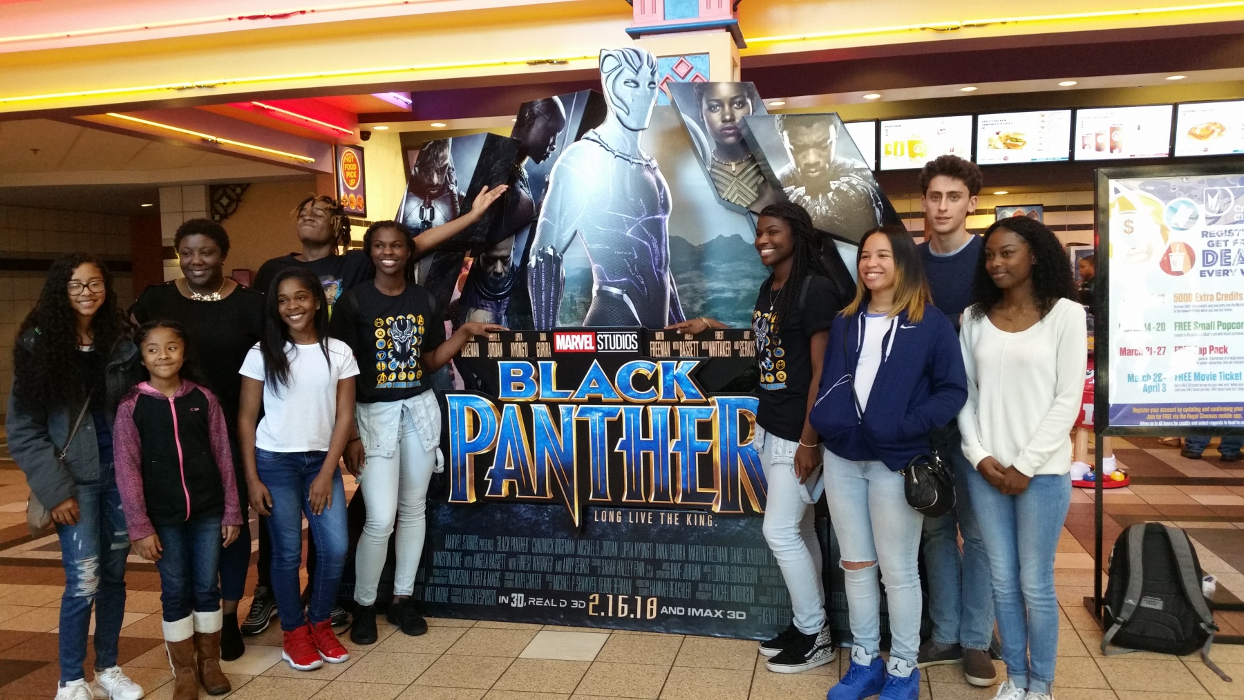 Black-Panther-Event-Movie-Viewing