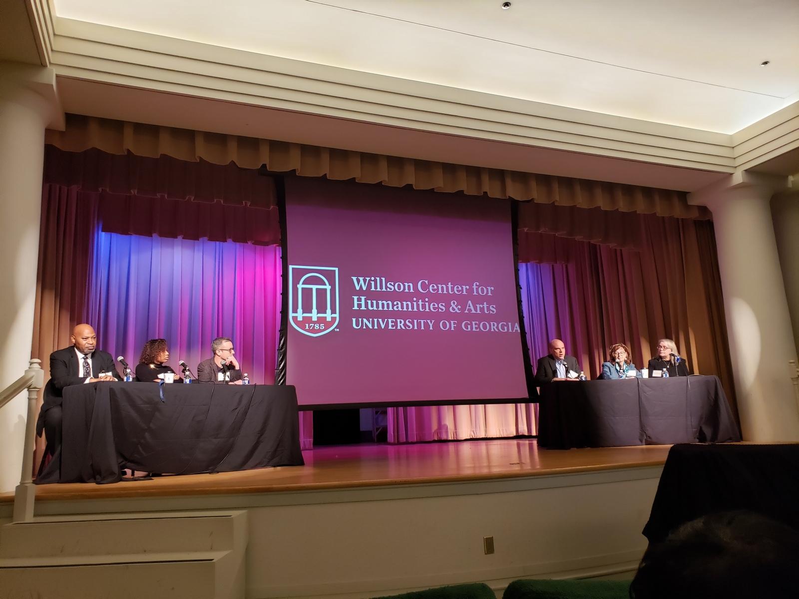 CWK-THCT-GA-Public-Humanities-Panel-2020