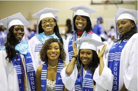 THCT-Graduates-2019-Natasha
