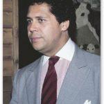 Maynard H. Jackson